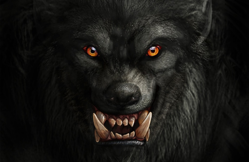 https://pixabay.com/illustrations/werewolf-wolf-monster-creature-3546899/
