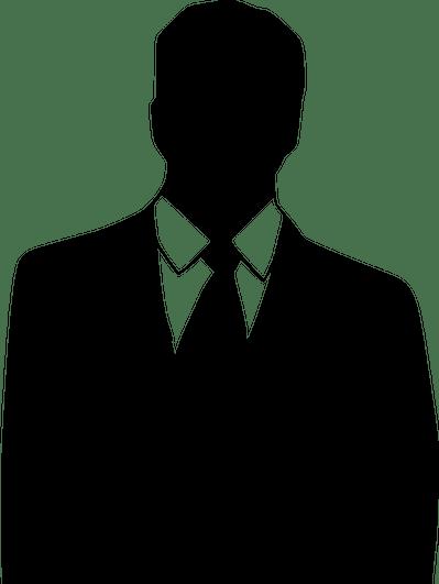 https://pixabay.com/vectors/business-men-black-suits-silhouettes-311166/